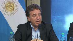 """Argentina: Comunidad internacional debe condenar acciones """"antidemocráticas"""" en #Venezuela"""