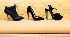 Editor's Picks: Paris Fashion Week Edition http://www.thecoveteur.com/paris-fashion-week-street-style-shopping/