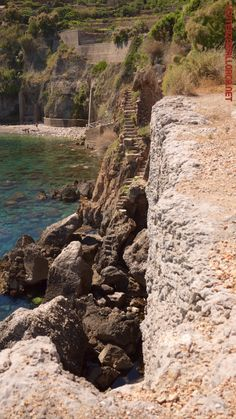 Banyalbufar, Mallorca
