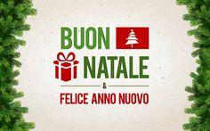 Ciao tutti tipt... de mooiste kerstwensen - in het Italiaans!