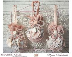 Master class by Irina Shevchenko + Factory decor. Master class by Irina Shevchenko + Factory decor. Jardin Style Shabby Chic, Shabby Chic Mode, Simply Shabby Chic, Shabby Chic Living Room, Shabby Chic Furniture, Shabby Chic Stoff, Shabby Chic Fabric, Shabby Chic Curtains, Shabby Chic Decor