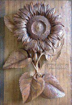 Cultural Crafts, Clay Wall Art, Wood Carving Art, Human Art, Driftwood Art, Diy Clay, Diy Wall Decor, Wall Sculptures, Indian Art