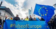 https://www.pi-news.net/2017/04/die-schoene-illusion-europa/