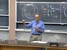 Lec 22   8.01 Physics I: Classical Mechanics, Fall 1999
