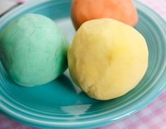 homemade_playdough_main