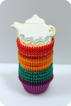 swirly-tea-pot