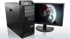 ThinkStation D30   Fast and Powerful Workstation   Lenovo US