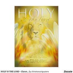 Christian Posters, Christian Art, Christian Quotes, Tb Joshua, Tribe Of Judah, Prophetic Art, Lion Of Judah, Jesus Is Lord, King Of Kings