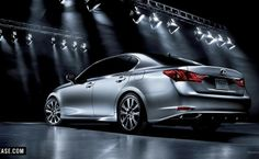 2014 Lexus GS 350 Lease Deal - $406/mo ★ http://www.nylease.com/listing/lexus-gs-350/ ☎ 1-800-956-8532   #Lexus GS 350 Lease Deal #leasespecials #carleasedeals #0downlease #cars #nylease