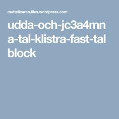 udda-och-jc3a4mna-tal-klistra-fast-talblock