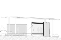 Galería - Refugio de Bienvenida en Longbush Ecosanctuary / Sarosh Mulla Design - 27