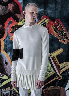 Фото и Видео :: Ukrainian Fashion Week