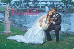 Beautifoto-Montreal-wedding-photography-Simon&Julia_5930