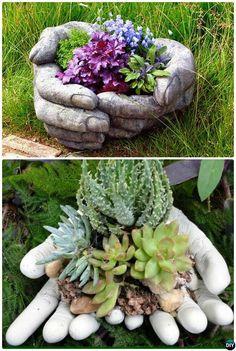15 Fantastic Summer Garden Ideas