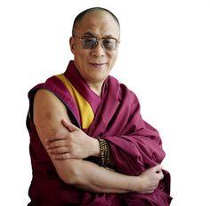 dalai lama coming to Bham