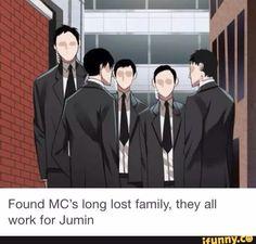 XD I'm crying!