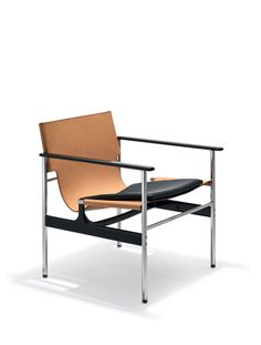 Armchair Pollock by @knolldesign | #designbest #mdw15, salone del mobile milano 2015 |