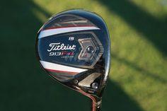 2013 PGA Show: Titleist and FootJoy Photos - 2013 PGA Merchandise Show - GolfWRX