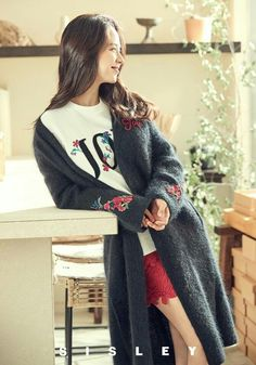 Song Ji Hyo Teases Spring 2018 in New Sisley Pictorial Running Man Song, Running Man Cast, Ji Hyo Running Man, Ji Hyo Song, Pretty Korean Girls, Korean Actresses, Beautiful Celebrities, Korean Fashion, Asian Girl