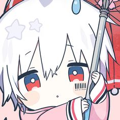 Chibi Cat, Cute Anime Chibi, Kawaii Chibi, Cute Anime Pics, Cute Anime Boy, Anime Villians, Anime Characters, Bebe Anime, Anime Siblings