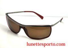 11c228373c9 Lunettes de soleil Police 0083