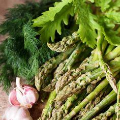 Kurczak teriyaki | Smaczna Pyza Tortellini, Asparagus, Yummy Food, Vegetables, Cooking, Kitchen, Studs, Delicious Food, Vegetable Recipes