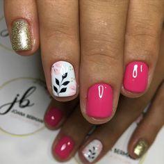 Grey Nail Designs, Best Nail Art Designs, Gray Nails, K2, Cool Nail Art, Nails Inspiration, Fun Nails, Pedicure, Hair And Nails