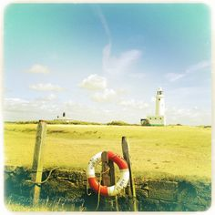 The Lighthouse Collection  Frame 6 by PhotoSync on Etsy