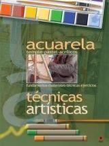 Acuarela-Tecnicas-Artisticas-Scan-Pdf-1417741891.jpg