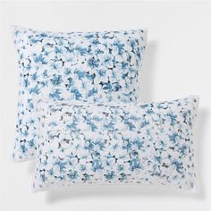http://www.zarahome.com/us/en-us/home-collection-aw15/bedroom/decorative-pillows-c1041564p6218527.html