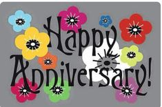 Belated Anniversary Wishes, Happy Wedding Anniversary Quotes, Happy Anniversary Photos, Work Anniversary, Wedding Wishes, Birthday Wishes, Wedding Quotes, Anniversary Congratulations, Birthday Cards