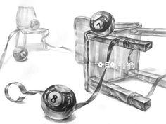 6번째 이미지 Drawing Exercises, Figure Drawings, Blog, University, Woman, Figure Drawing, Blogging, Women, Community College