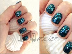 140meter Ostsee Part I Nails