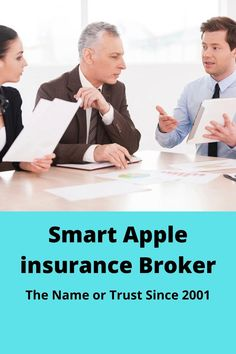 The name of trust since 2001 | New York City | Smart Apple insurance Broker Landlord Insurance, Insurance Law, Renters Insurance, Insurance Broker, Best Insurance, Insurance Agency, Insurance Quotes, Affordable Car Insurance, Cheapest Insurance