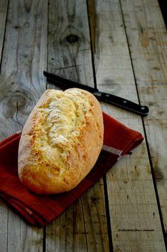 Pane senza glutine | Il Ricettario Timo e Lavanda Friends Recipe, Fries, Gluten, Bread, Blog, Recipes, Lavender, Brot, Recipies