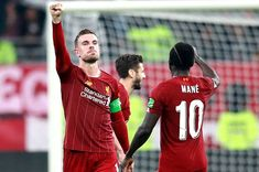 Liverpool fcليفربول اف سي: Jordan Henderson named England Men's Player of the. Liverpool Captain, Liverpool Fans, Henderson Liverpool, Uefa Super Cup, Club World Cup, World Cup Final, Lionel Messi, Champions League, Premier League