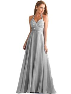 TL8 Evening Dresses party full length prom gown ball dress robe (6, STONE SILVER) LondonProm,http://www.amazon.co.uk/dp/B00FAQLPLM/ref=cm_sw_r_pi_dp_Z-8xtb1MR0J81AAJ