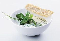 Sund aftensmad på max 30 minutter   Iform.dk Parmesan, Protein, Recipies, Food And Drink, Fresh, Healthy, Ethnic Recipes, Diabetes, Recipes