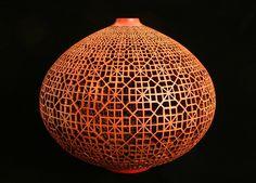 J. Paul Fennell - Blue Rain Gallery   Santa Fe New Mexico Diy Wooden  Projects 503efeae5