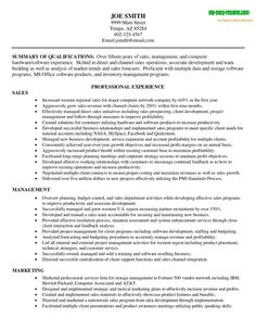 Combination Resume Sample Glamorous Like The Idea Of Logoizing The Namemarketing Resume Page1  Work .