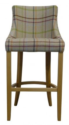 24 best upholstered bar stools images on pinterest upholstered bar