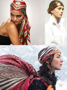 hermes scarves #hermes #scarves #hermesscarf