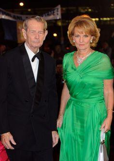 Princess Margarita of Romania - - Yahoo Image Search Results