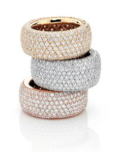 Cerrone available at Sydney Westfield #luxechristmasgiftideas #diamonds