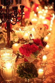 The Occasions Events Wedding Planning Design - Malaysia - Wedding Planners - PRODUCT PHOTO - 1b4b7b10b13b16b2b
