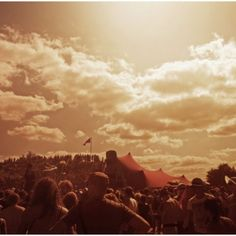 Oliver Schories - My Summer 2012 part 2 (Mixtape July 2012) by Oliver Schories by Oliver Schories, via SoundCloud