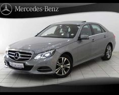 Demo Cars offers wide range of Cars for sale in Centurion, Gau Used Mercedes Benz, Benz E Class, Pretoria, Mazda, Cars For Sale, Nissan, Convertible, Volkswagen, Chevrolet