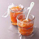 Confiture de coings au miel de fleur d'oranger