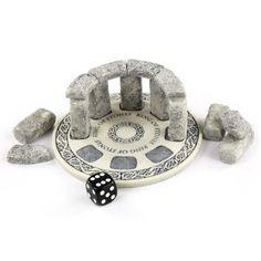 Buy Stonehenge Ring of Stones Game