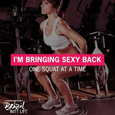 Squat it out :) #fitspo #fitspiration #motivation #workout #exercise #fitness #inspiration #squat